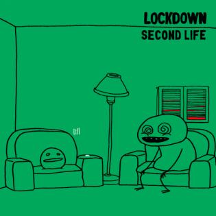 Folge 4 - Second Life