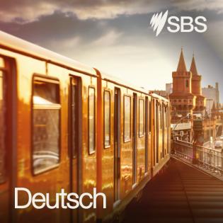 Daring Escape from East Germany - Gewagte Flucht aus der DDR
