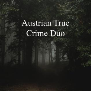 Episode 63: Wohnmobilmord - Der Fall der Familie Widdershoven