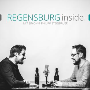 Staffel 3- Episode 7 | mit Alfred Kolbinger - Restaurator