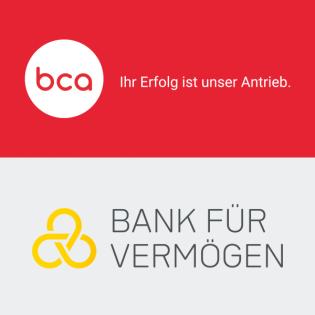 AD-HOC - der Podcast der BCA und Bank für Vermögen (Folge 4)