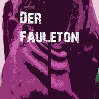 Der Fauleton – Sarrazin's Comeback