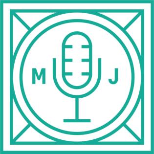Folge 8: Alles ganz normal? Wandel in den arabisch-israelischen Beziehungen