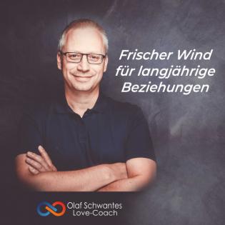 Frischer Wind für die Liebe