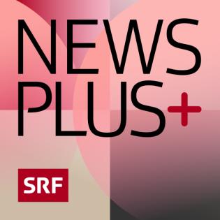 Historische Bundestagswahl: Wer hat die besten Karten?