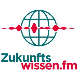#3 - Digitalisierung und Nachhaltigkeit  - 5G - Das Nervensystem der Digitalisierung? - Monika Gatzke