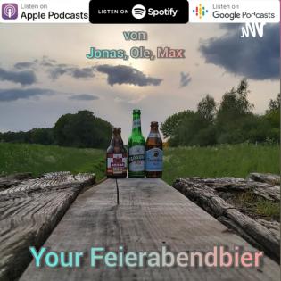 Sommertour 2021! Schöfferhofer Grapefruit: Zahn um Zahn mit V(W)arane! |Folge 71|