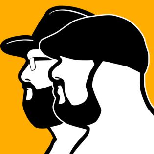 Hat-On #017 KekW, Evercade VS und Netflix VTuber