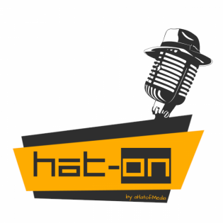 Hat-On #018 Macross, Capcom und Lord of the Rings Kuchen