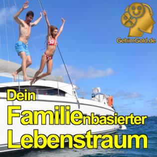 "006 ""Altes versus neues Geld"" übers Internet verdienen"