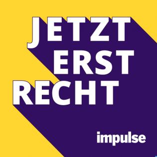 #20 Mission Maultasche – Sebastian Werner, Gründer von I Love Mauldasch