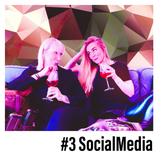 Social Media meets Bundeswehr #Folge3