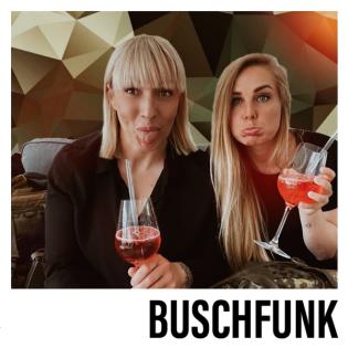weekly Buschfunk #11