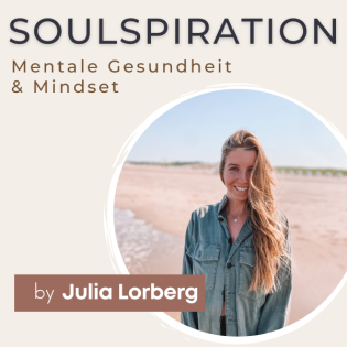 """#51 – Intuition   Weshalb wir auf das """"innere Gefühl"""" hören sollten"""