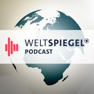 Äthiopien: Vergewaltigung und Hunger als Kriegswaffe