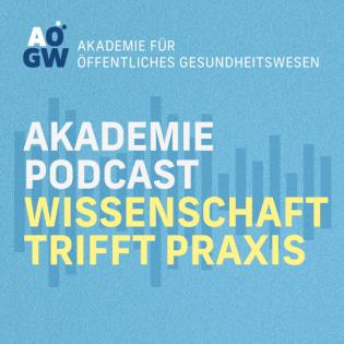 ÖGD S2-E24 Achim Juchem  Hochwasser