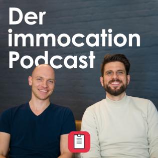 151 | Q&A | Was kostet ein Neubau wirklich? Gespräch mit Martin Voßberger