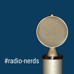 Episode 03 -radiomachen - mit Sandra Müller