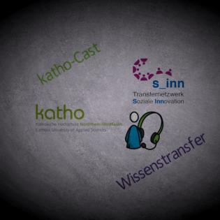 katho-Cast Folge 22 mit Prof. Dr. Michael Böwer