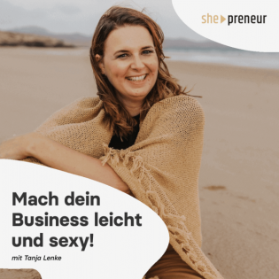 083 - Die wichtigste Voraussetzung für deinen Erfolg im Business