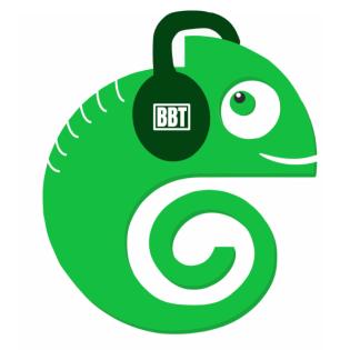 BBT #26 - Künstliche Intelligenz (KI)