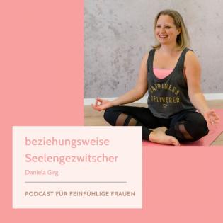 #67: Herzchakra Meditation