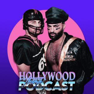 #72 - Slut Shaming (Co-Host: Pierre Daily)