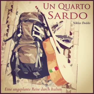 Un Quarto Sardo - Kapitel 32