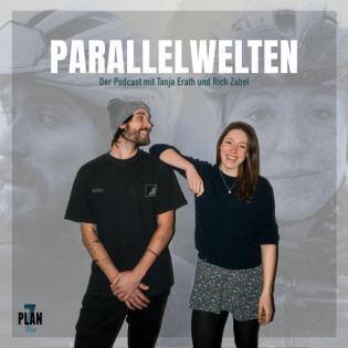 Parallelwelten No.4