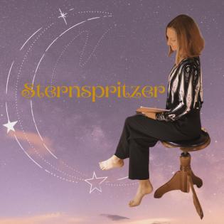 44 Tauche ein in deine Seele - Interview mit Sandra Krensel