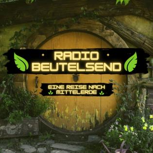 Radio Beutelsend - Episode 19 - Roverandom