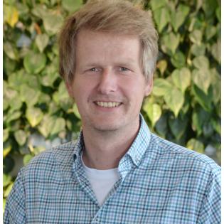 LU-Talk mit Redakteur Björn Anders Lützen