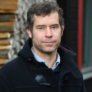 LU-Talk mit Andreas Möller