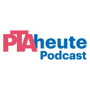 Folge 38: Physician Assistance – ein Studiengang für PTA?