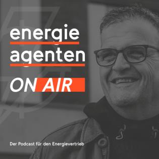 #06 - Interview mit Hendrik Himmelmann von den Stadtwerken Troisdorf