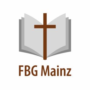 Was ist Gottes Wille für mein Leben? - Timo Rosenbach