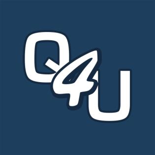 Ausweispflicht im Web, 1 Jahr Homeoffice, Microsoft Ignite, Datenkakophonie, OVH Update | QSO4YOU.com Tech Talk #37