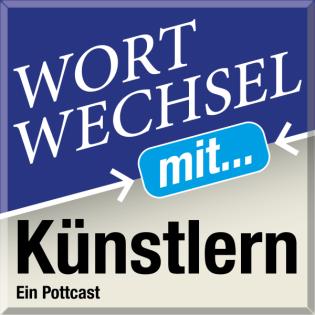 01 - Im Gespräch mit Uwe Weyers