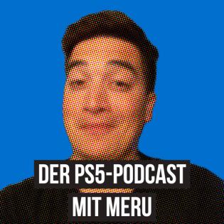 PS5P010 Launch Day: Die PlayStation 5 ist da, oder?