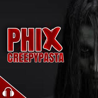 Goatman - Creepypasta [Horror-Hörbuch/Geschichte]
