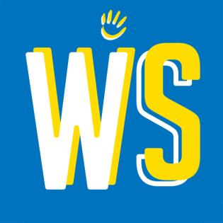z2x 2020 Live-Podcast: Wie funktioniert soziale Innovation?
