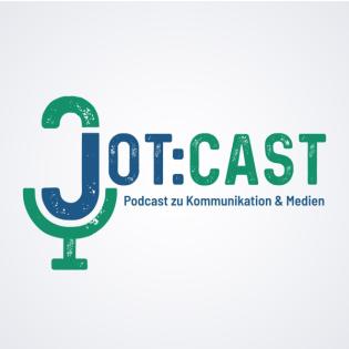 Interview mit Hochschullehrer Prof. Dr. Jan Krone über Medienwandel, Medienökonomie und Journalismus in digitalen Zeiten