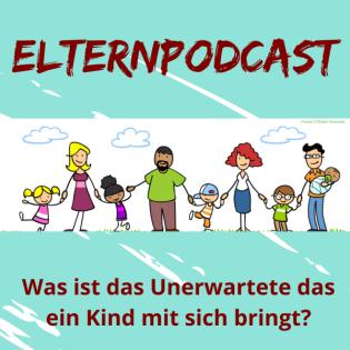Interview mit Sabine Weiss [003]
