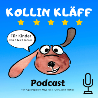 005 - Kollin Kläff sucht seinen Lieblingsball - Pepe Piep (Staffel 1)