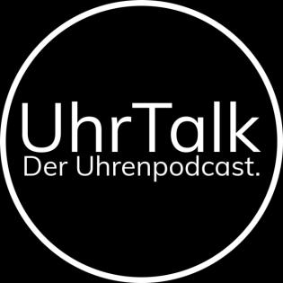 67: Alternativen zu Hype-Uhren für unter 2.000€