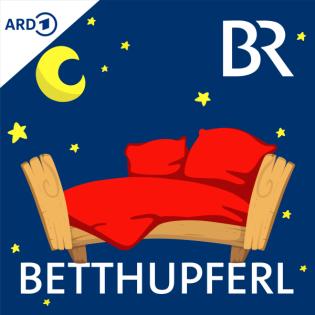 Billy - weltbester Biber: Königspudel - Mundart Oberbayern