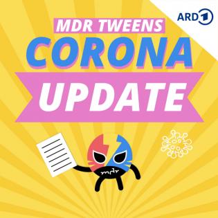 Corona-Update vom 26. Juli 2021