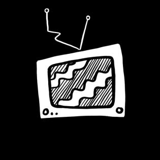 Folge 44 - The Suicide Squad