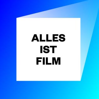 """Ausstellung KATASTROPHE: """"Warnsignale"""" im Katastrophenfilm"""