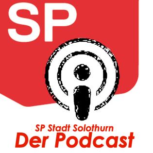 Niels im Gespräch mit Pierric Gärtner und Stefanie Ingold